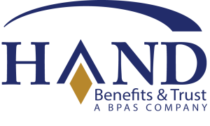 hand-benifits-logo