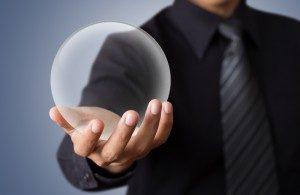 PBGC Solvency Projections Improve