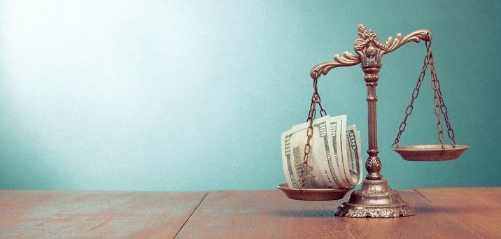 Cash Balance Plans, Are They Worth It?
