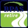 BPAS Retire Logo