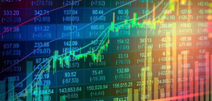 market volatility and risk tolerance